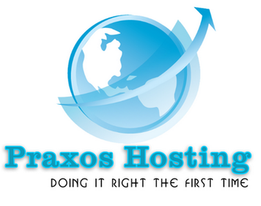 Website Hosting, wedding website hosting, wedding hosting