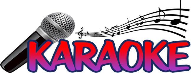 Karaoke Party Kzn Karaoke Durban Karaoke Durban